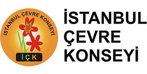 İstanbul Çevre Konseyi